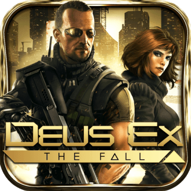 Deus-Ex-The-Fall-Icon-01