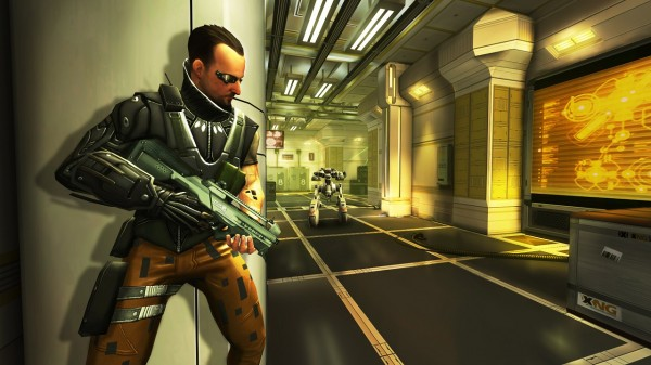 Deus-Ex-The-Fall-Screen-02