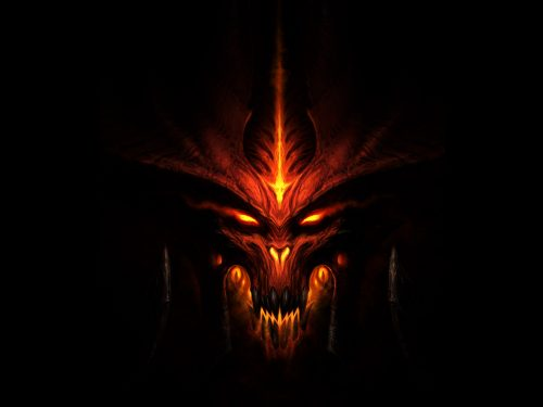 Diablo 3 – #EvilReborn Part 1 Teaser Trailer
