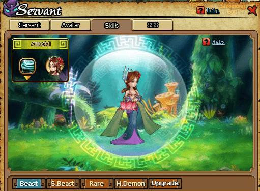 Divines-of-the-East-Screenshot-04