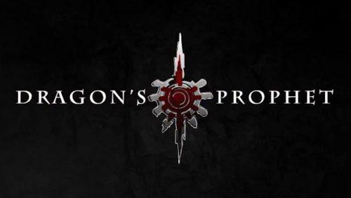 Dragon's Prophet introduces Ironfang Giants