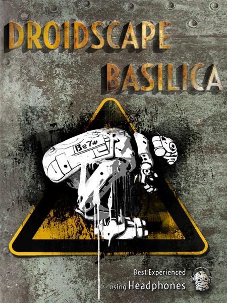 Droidscape-Basilica-01
