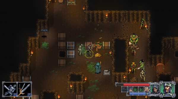 Dungeon-Dashers-Screenshot-01
