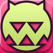 Dungeonism-Logo