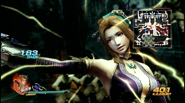 Dynasty-Warriors-8-Review- (3)