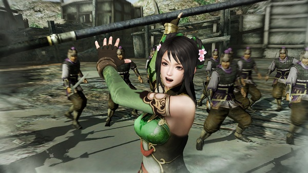 Dynasty-Warriors-8-Review- (5)