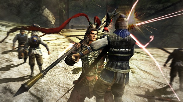 Dynasty-Warriors-8-Review- (6)