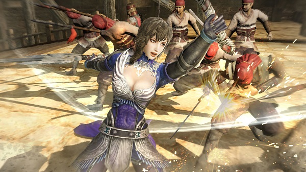 Dynasty-Warriors-8-Review- (7)