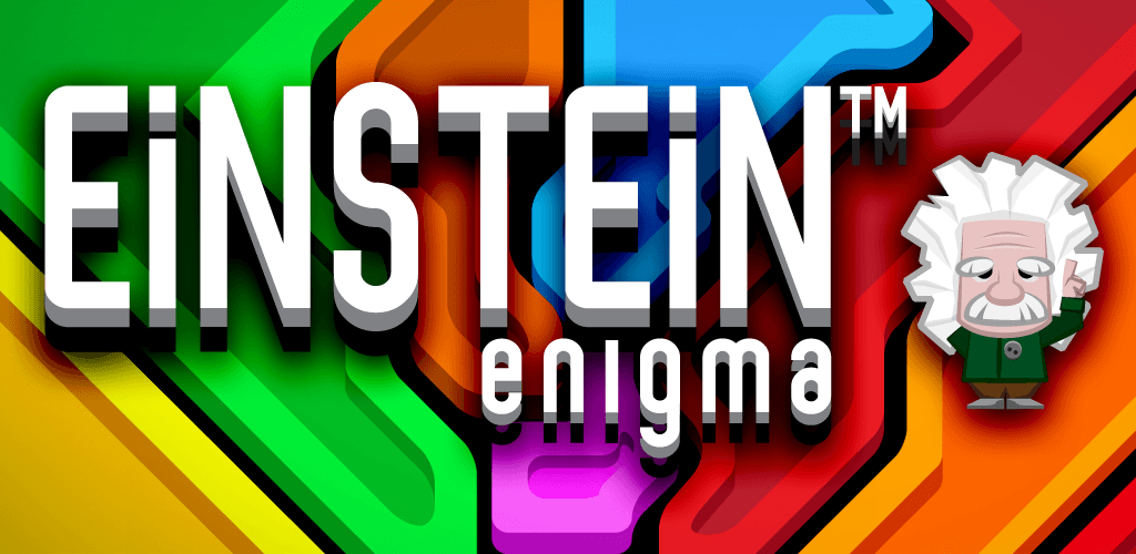 Einstein-Enigma-01