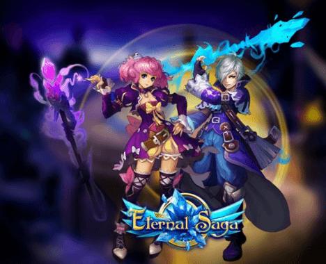 Eternal-Saga-Screenshot-01
