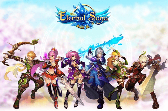 Eternal-Saga-Screenshot-1.0