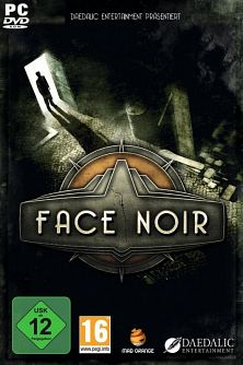 Face-Noir-Box-Art-01