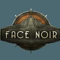 Face Noir Demo Available