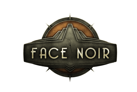 Face-Noir-Logo-01