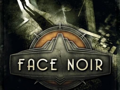 Face-Noir-Logo-Big-01