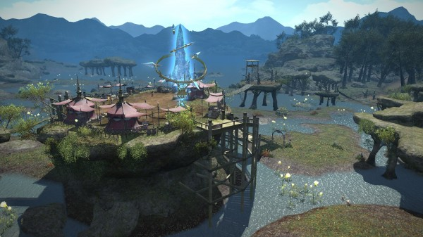 Final-fantasy-xiv-legacy-preview-001