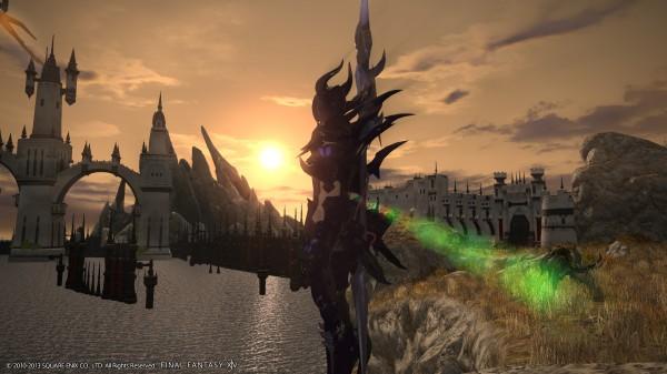 Final-fantasy-xiv-legacy-preview-002