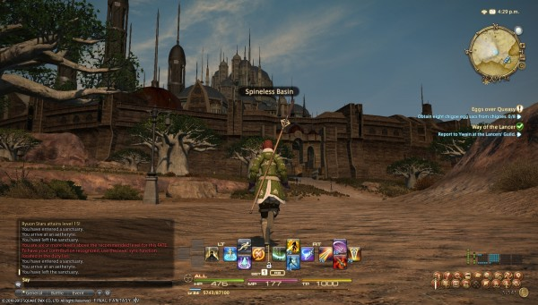 Final-fantasy-xiv-legacy-preview-003