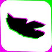Futuridium-EP-Logo