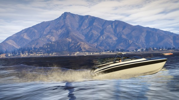 GTA-V-Screenshot-11