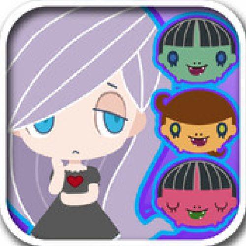 MasterAbbott's iOS Game Suggestions #75