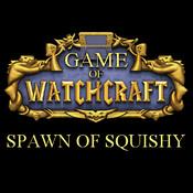 Game-Of-Watchcraft-Logo