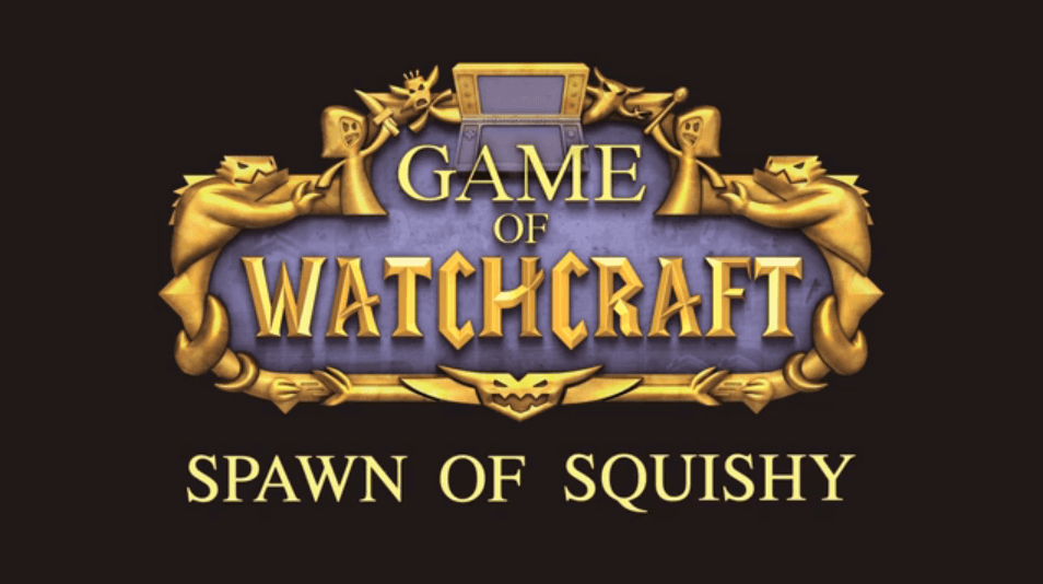Game-of-Watchraft-Spawn-of-Squishy-01