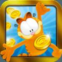 Garfields-Wild-Ride