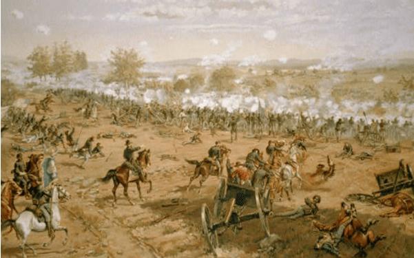 Gettysburg-The-Tide-Turns-Screenshot-1.0
