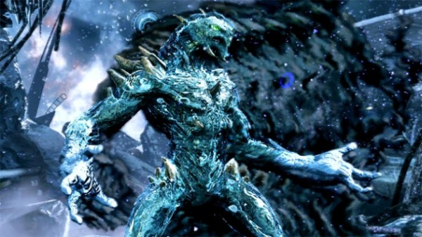 Glacius-Killer-Instinct-01