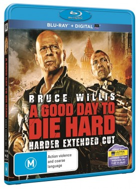Good-Day-To-Die-Hard-Bluray-Box-01