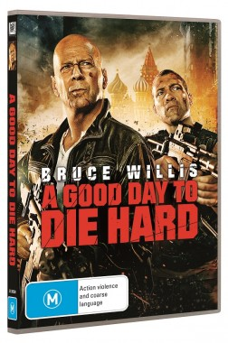 Good-Day-To-Die-Hard-DVD-Box-01