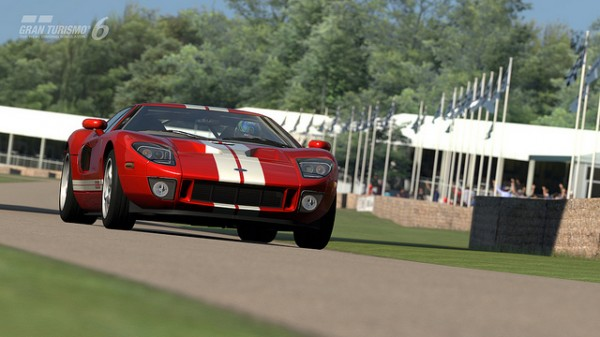 Gran-Turismo-6-Goodwood-03
