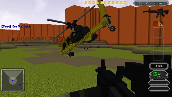 Guncraft-screenshot-02