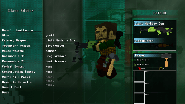 Guncraft-screenshot-03