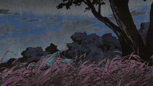 Hakaba-Kitaro-07