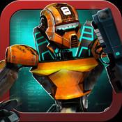 Hakitzu-Elite-Robot-Hackers-Logo