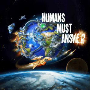 Humans-Must-Answer-BoxArt