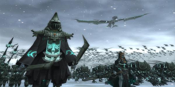 Hyrule-Total-War-02