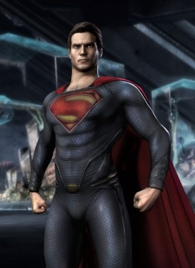 Injustice-Man-of-Steel-01