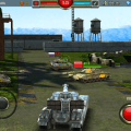 Iron Force Review