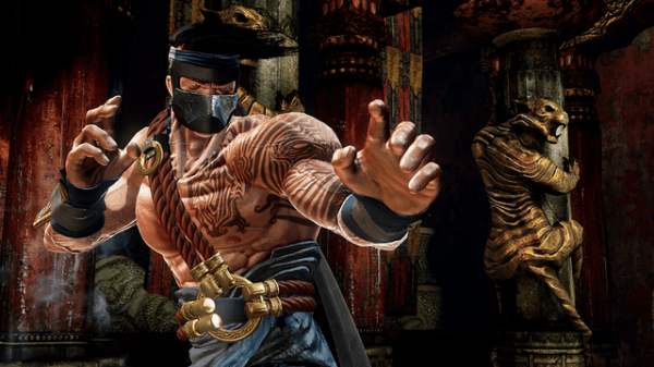 Jago-Killer-Instinct-01