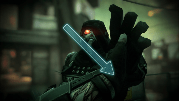 Killzone-Mercenary-Preview-03