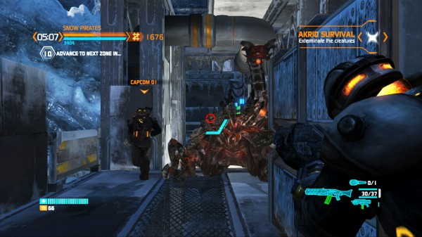 Lost-Planet-3-Multiplayer-02