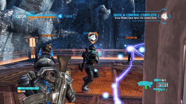 Lost-Planet-3-Multiplayer-06