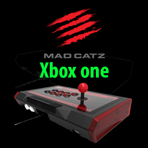 Mad-Catz-FightStick-TE2-3