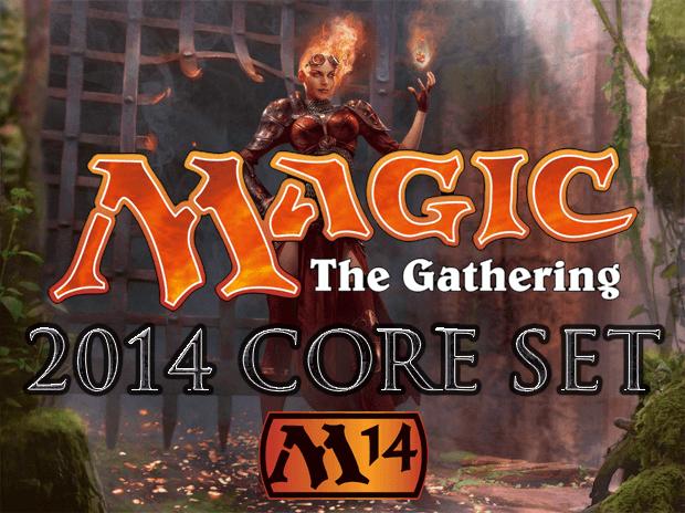 Magic-2014-Pre-Release-Screenshot-1.0