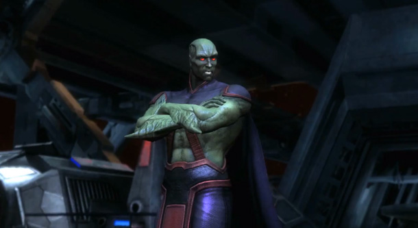 Martian-Manhunter-Injustice-01