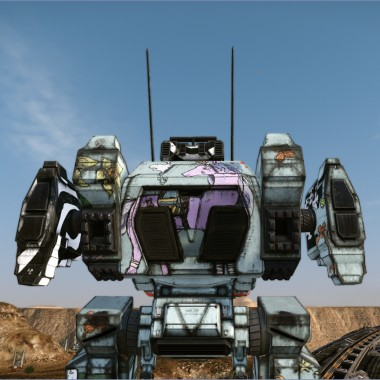MechWarrior-Online-JR7-DS-Model-Screenshot-01