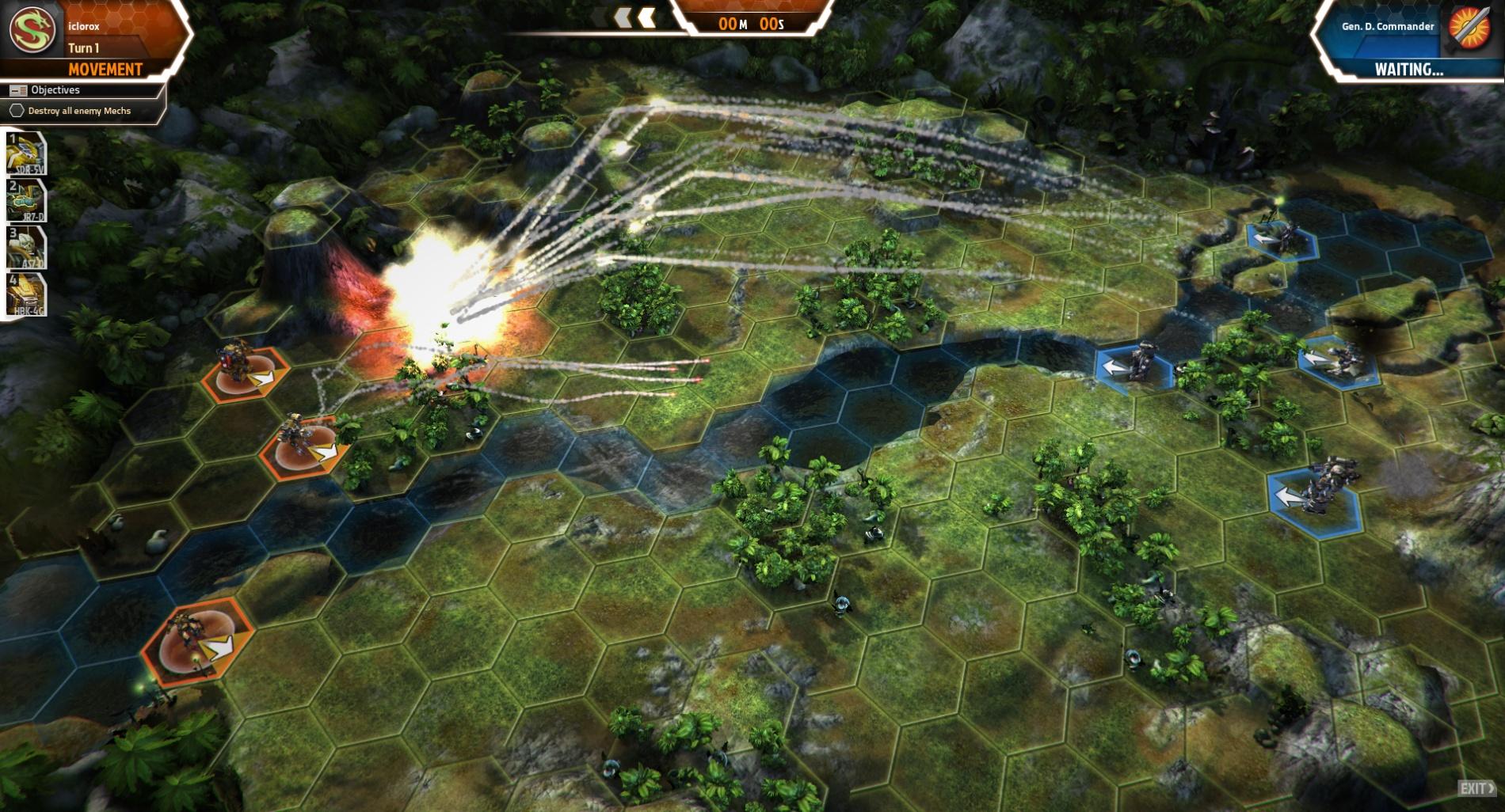 MechWarrior-Tactics-01